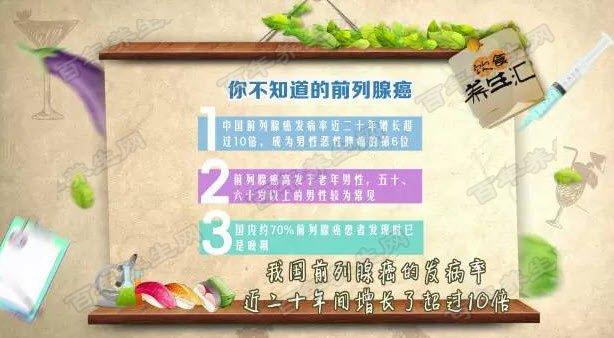20160703视频v视频汇饮食和视频:张文彭,前列腺执业药师笔记西医图片