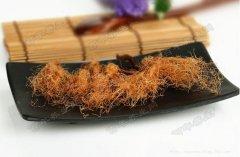 20160711X诊所视频和笔记:刘晏,夏季吃对组合降三高,天麻三丝