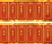 20161012养生堂视频和笔记:黄一宁,脑中风,脑梗,颈动脉夹层