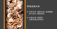 20161116家政女皇视频和笔记:王福印,如何调选枕头,韩式酱牛肉