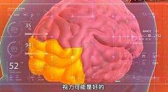 20170302我是大医生视频和笔记:黄一宁,脑卒中,测血压,纳豆激酶