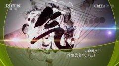 20170430健康之路视频和笔记:郝万山,脾虚,痰湿,虚胖,四君子汤