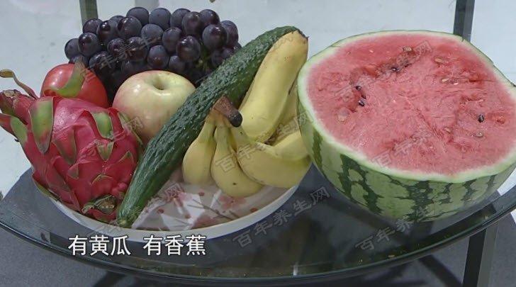 越甜的水果真的含糖量越高吗