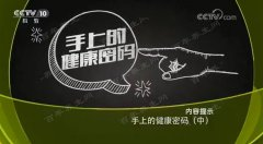 20170919健康之路视频和笔记:刘剑锋,情志,疏肝解郁,风湿,青筋