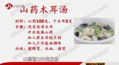 20171208万家灯火视频和笔记:孙丽红,怀山药,淮山药,铁棍山药