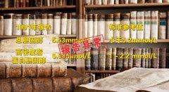 20171229养生堂视频和笔记:柯元南,高焱莎,降血脂,室颤,心肌梗死