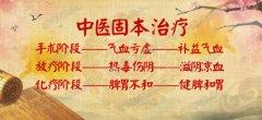20180306养生堂视频和笔记:林洪生,张英,刘硕,固本清源抗肿瘤