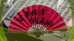 20180318齐乐娱乐视频和笔记:韩学杰,肺热,肺气亏虚,肺阴亏虚