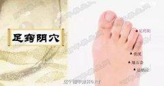 20180320龙8国际视频和笔记:李志刚,胆火旺,耳鸣,日月穴,听会穴