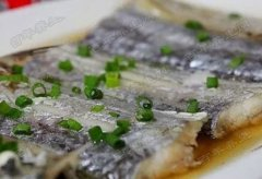 20180320医生开讲视频和笔记:张晔,兔肉,鹌鹑,带鱼,吃肉不长膘