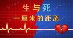 20180412养生堂视频和笔记:李庆海,心衰,心肾阳虚,扶正强心方