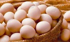 20180615健康之路视频和笔记:范志红,鸡蛋,咸鸭蛋,鹌鹑蛋,松花蛋