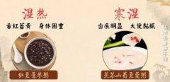 20180708龙都国际娱乐视频和笔记:王庆国,湿热,寒湿,砂仁生姜大枣茶