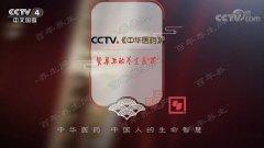 20180915中华医药视频和笔记:蒋小敏,龚千峰,川贝枇杷膏,白芍扣肉