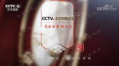 20181013中华医药视频和笔记:朱世杰,李佩文,乌贼骨,牡蛎,海参粥
