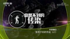 20181105健康之路视频和笔记:刘彦春,酒糟鼻,螨虫,脚气,灰指甲