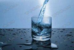 20181216健康之路视频和笔记:何丽,你会喝水吗,结石,草酸,植酸