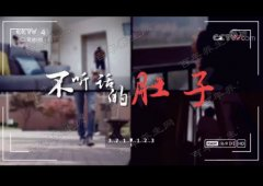 20181229中华医药视频和笔记:李军祥,肠易激综合征,结肠炎(重播)