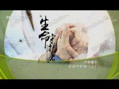 20181230健康之路视频和笔记:陈静瑜,陈文慧,肺移植手术,肺气肿