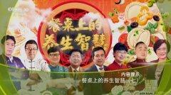 20190211健康之路千亿国际【娱乐领导者】和笔记:杨志敏,赛螃蟹,锅塌豆腐,素鳝丝