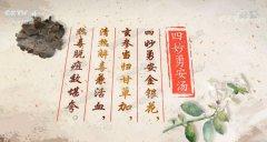 20190223中华医药视频和笔记:刘继前,四妙勇安汤,金银花,脉管炎