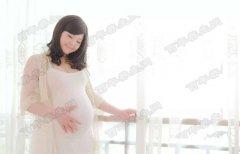 20190423健康之路视频和笔记:王建六,子宫内膜癌,雌激素,月经