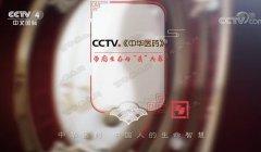 20190406中华医药视频和笔记:冯利,乌梅,乌梅丸,蛔虫病,肺癌