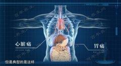 20190615中华医药龙8娱乐和笔记:李慧,胃疼,心绞痛,石斛,冠心病
