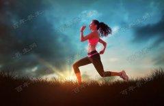 20190715健康之路视频和笔记:郭秦炜,运动健身都有哪些坑,跑步