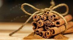 20190912健康之路视频和笔记:白广德,肉桂,肉桂蜂蜜茶,肉桂黄芩茶