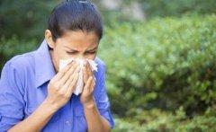 清鼻堂:日常保护鼻健康,一定要做好以下这四件事