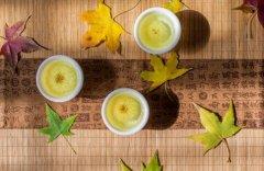秋季养速度生需注意什么?蛋白粉什么牌子好