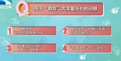 20191021饮食 宝盈手机app汇视频和笔记:杨霖,黄曲霉素,乙肝,防癌体检