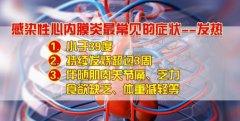 20191109养生堂视频和笔记:朱光发,感染性心内膜炎,消瘦,感冒