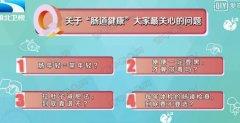 20191109饮食养生汇龙8娱乐app和笔记:赵宏波,便秘,宿便,减肥,肠镜检查