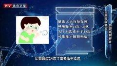 20191226我是大医∴生视频和笔记:孟广松,皮肌炎,肺间质纤�维化