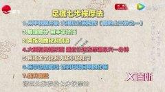 20200317X诊所视频和笔记:谢吟灵,春捂秋冻,下肢动脉硬化闭塞症
