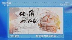 20200320健康之路视频和笔记:倪诚,血瘀,山楂桃仁露,血府逐瘀汤
