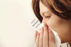 20200429X诊所视频和笔记:李福伦,过敏,尘螨,过敏源,皮肤过敏