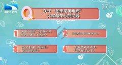 20200510饮食养生汇视频和笔记:赵宏波,感冒,流感,金银花,咽喉炎