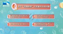 20200525饮食养生汇龙8娱乐和笔记:王玮蓁,痤疮,玫瑰痤疮,粉刺,过敏