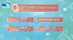 20200701饮食养生汇龙8娱乐和笔记:王琦,慢阻肺,三手烟,肺癌,肺炎