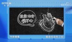 20200704健康之路龙8娱乐和笔记:刘梅颜,双心病,情绪,心梗,冠心病