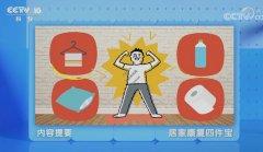 20200831健康之路视频和笔记:李辉,肩颈疼,膝关节疼痛,腕部疼痛