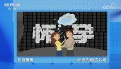 20200906健康之路视频和笔记:姜辉,不孕不育,久坐,腹型肥胖,肥胖