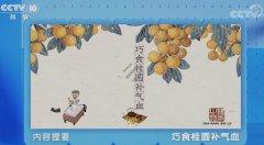 20201108健康之路视频和笔记:张雪亮,萝卜,莱菔子,萝卜生姜饮