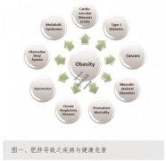 TCI大江生医柑橘幼果萃取论文发表于国际期刊