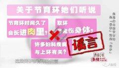 20210201X诊所视频和笔记:段涛,戴云,节育环,孕激素