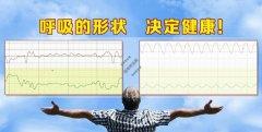 20210410养生堂视频和笔记:魏玉龙,糖尿病,糖尿病并发症,糖尿病足