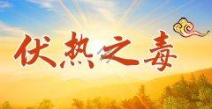 20210424养生堂视频和笔记:杨志旭,排毒,热毒,火毒,虚火,实热